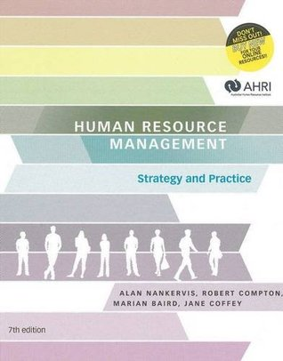 human-resource-management-strategy-and-practice-with-student-resource-access-12-months