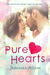 Pure Hearts by Jeannine Allison