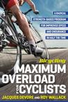 Bicycling Maximum...