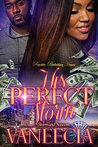 His Perfect Storm by Vaneecia