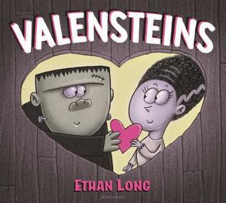Valensteins