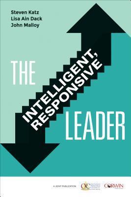 Leading Intelligent, Responsive Schools
