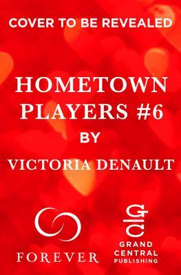 Hometown Players 6