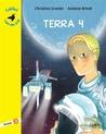 Terra 4 by Christian Grenier