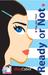 Ready or Not: Siap Atau Tidak (All-American Girl, #2)