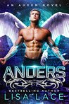 Anders (Auxem #3)
