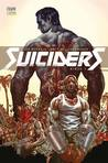 Suiciders - Kirja 1