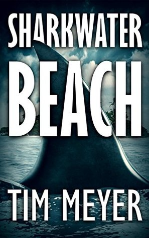https://www.goodreads.com/book/show/35113320-sharkwater-beach?ac=1&from_search=true