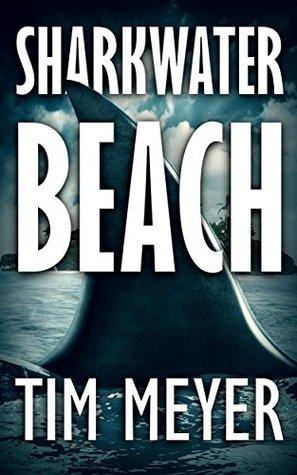 https://www.goodreads.com/book/show/35113320-sharkwater-beach?ac=1&from_search=true