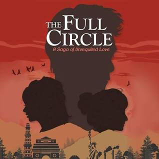 The Full Circle by Ratan Kaul