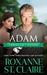 Adam (7 Brides for 7 Soldiers, #2)