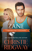 Zane (7 Brides for 7 Soldiers #3)