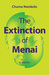 The Extinction of Menai: A Novel