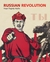Russian Revolution: Hope Tragedy Myths