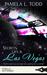 Secrets, Lies  Las Vegas