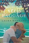 Excess Baggage (Standalone) by Laura Barnard