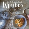 Making Winter: A ...