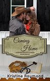 Coming Home (Hidden Springs Book 8)