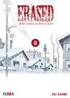 Erased - Boku Dake ga Inai Machi, tomo 8 by Kei Sanbe