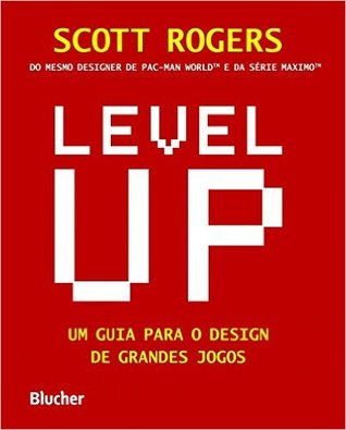 Scott Rogers Level Up Pdf