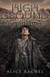 High Ground - Craig: A Short Story (UNDER GROUND #0.8)