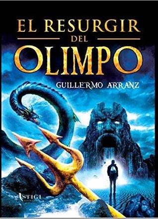 El resurgir del Olimpo