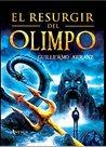 El resurgir del Olimpo by Guillermo Arranz