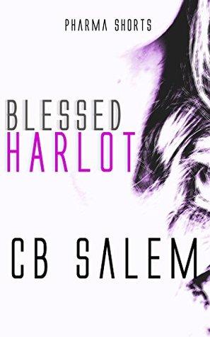 blessed-harlot-pharma-series-shorts