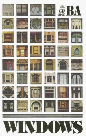 BA Windows