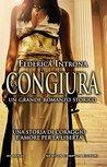 La congiura by Federica Introna