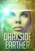 Darkside Earther  (Darkside Earther #1)