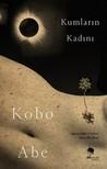 Kumların Kadını by Kōbō Abe