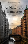 As Nuvens de Hamb...