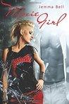 Moxie Girl (Modern Girls) (Volume 2)