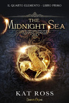 The Midnight Sea by Kat Ross