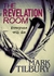 The Revelation Room (The Be...