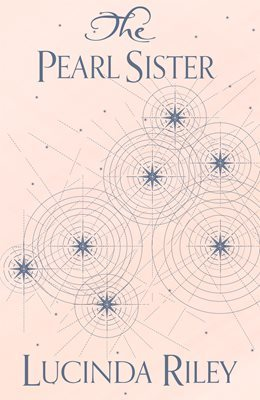 The Pearl Sister (The Seven Sisters #4)