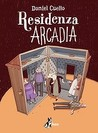 Residenza Arcadia by Daniel Cuello