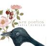 Ars Poetica (MIEL Microseries #6)