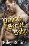 Prince's Secret Baby