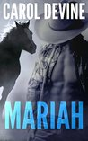 Mariah (Horse Whisper Novel Book 1)