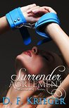 Surrender Agreement (Mistress May I, #2)