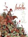 Isabellae - Volume 1 - The Night-Man by Raule