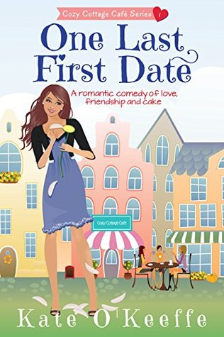 boek dating tips speed dating for over 60s