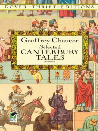 an analysis of the book the squires tale by geoffrey chaucer Free study guide for the canterbury tales by geoffrey chaucer the young squire with his fashionably curled locks and stylish short gown is the embodiment of the romantic chivalric tradition and provides a stark contrast to the religious chivalric tradition represented by his father, the knight.