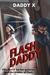 Flash Daddy by Daddy X