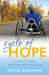 Cycle of Hope by TRICIA DOWNING