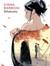 Hibakusha by Thilde Barboni
