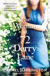 The Woman at 72 Derry Lane by Carmel Harrington
