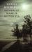 De wereld waar ik buiten sta: Oorlogsdagboek 1942-1945